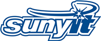 SUNY - Institute of Technology (SUNYIT) logo