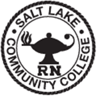 Salt Lake Community College (SLCC) logo