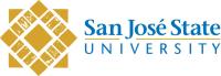 San Jose State University (SJSU) logo