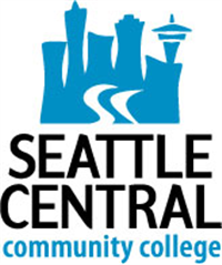 Seattle Central Community College logo