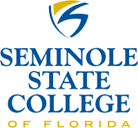 Seminole State College of Florida - Sanford logo