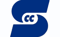 Southeast Community College Area logo
