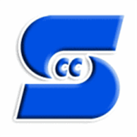 Southeastern Community College - West Burlington, IA logo