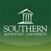 Southern Adventist University logo