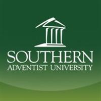 Southern Adventist University logo