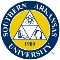 Southern Arkansas University - Main Campus logo