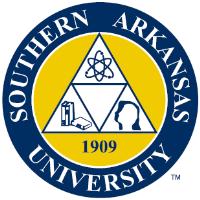 Southern Arkansas University - Main Campus logo