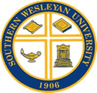 Southern Wesleyan University (SWU) logo