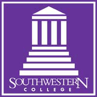 Southwestern College - Winfield, KS logo