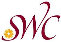 Southwestern Community College - Sylva, NC logo