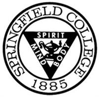 Springfield College - Springfield, MA logo