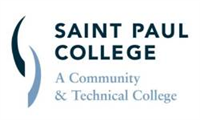 St Paul College - St Paul, MN logo