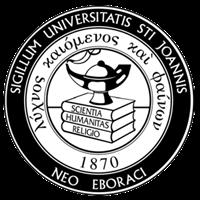 St. John's University - Queens, NY logo