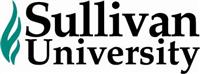 Sullivan University logo