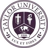 Taylor University - Upland, IN logo