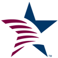 Texas State Technical College (TSTC) - Waco Campus logo
