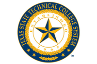 Texas State Technical College (TSTC) logo