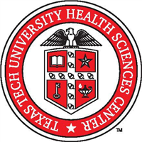 Texas Tech University - Health Sciences Center logo
