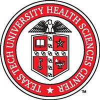 Texas Tech University - Health Sciences Center logo