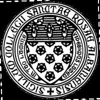 The College of Saint Rose logo