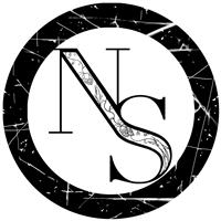 The New School logo