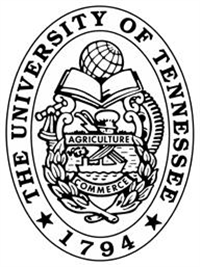 The University of Tennessee at Martin (UT Martin) logo