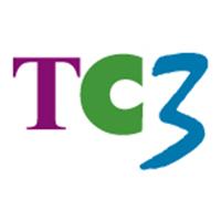 Tompkins Cortland Community College logo