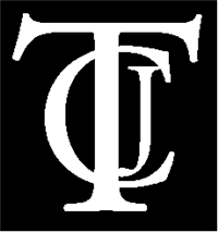 Tyler Junior College logo