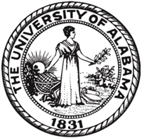 University of Alabama - Birmingham Campus logo