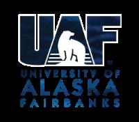 University of Alaska - Fairbanks Campus logo