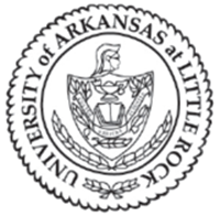 University of Arkansas - Little Rock Campus logo