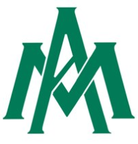 University of Arkansas - Monticello Campus logo