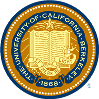 University of California - Berkeley logo