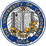 University of California - Los Angeles (UCLA) logo