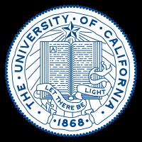 University of California - Santa Cruz (UCSC) logo