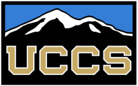 University of Colorado at Colorado Springs logo