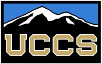 University of Colorado at Colorado Springs logo