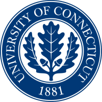 University of Connecticut (UConn) - Main Campus logo