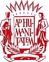 University of Hartford logo