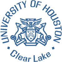 University of Houston Clear Lake (UHCL) logo
