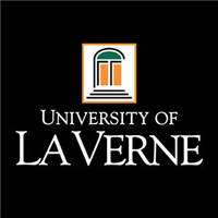 University of La Verne logo