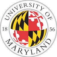 University of Maryland Employee Salaries | Glassdoor