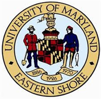 University of Maryland - Eastern Shore Campus logo