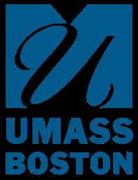 University of Massachusetts (UMass) - Boston Campus logo