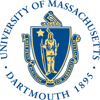 University of Massachusetts (UMass) - Dartmouth Campus logo