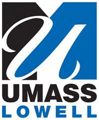 University of Massachusetts (UMass) - Lowell Campus logo