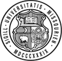 University of Missouri - St. Louis Campus logo