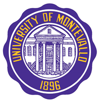 Image result for university of montevallo