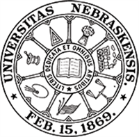 University of Nebraska at Omaha logo