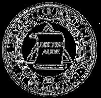 University of North Carolina at Wilmington (UNCW) logo